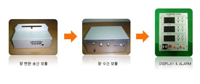 product_05-5.jpg